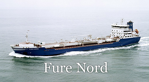 4fure nord2