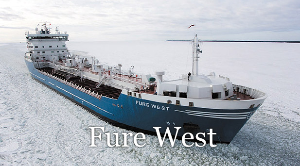 5fure west2